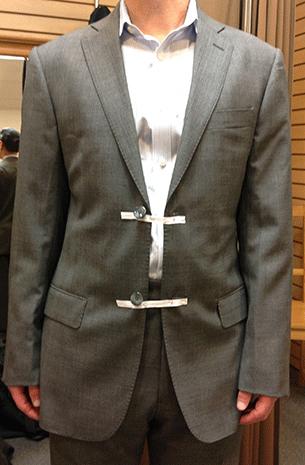 Tailoring_Mens_1_Before2_Bottom